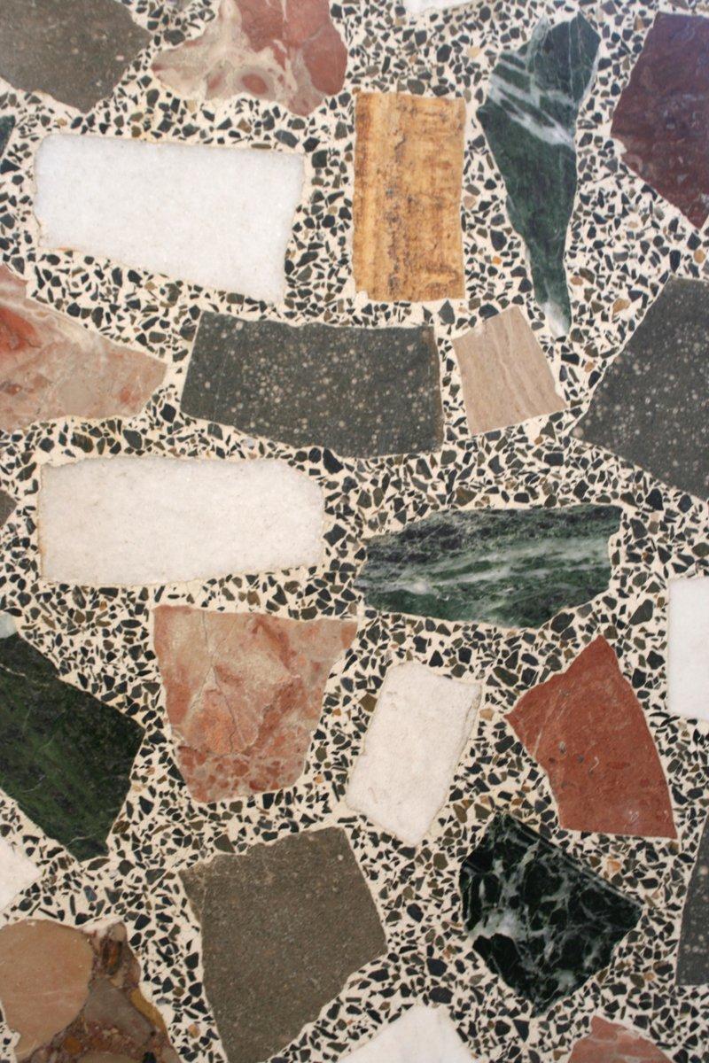 Marmor gartentisch good marmor gartentisch with marmor for Gartentisch marmor