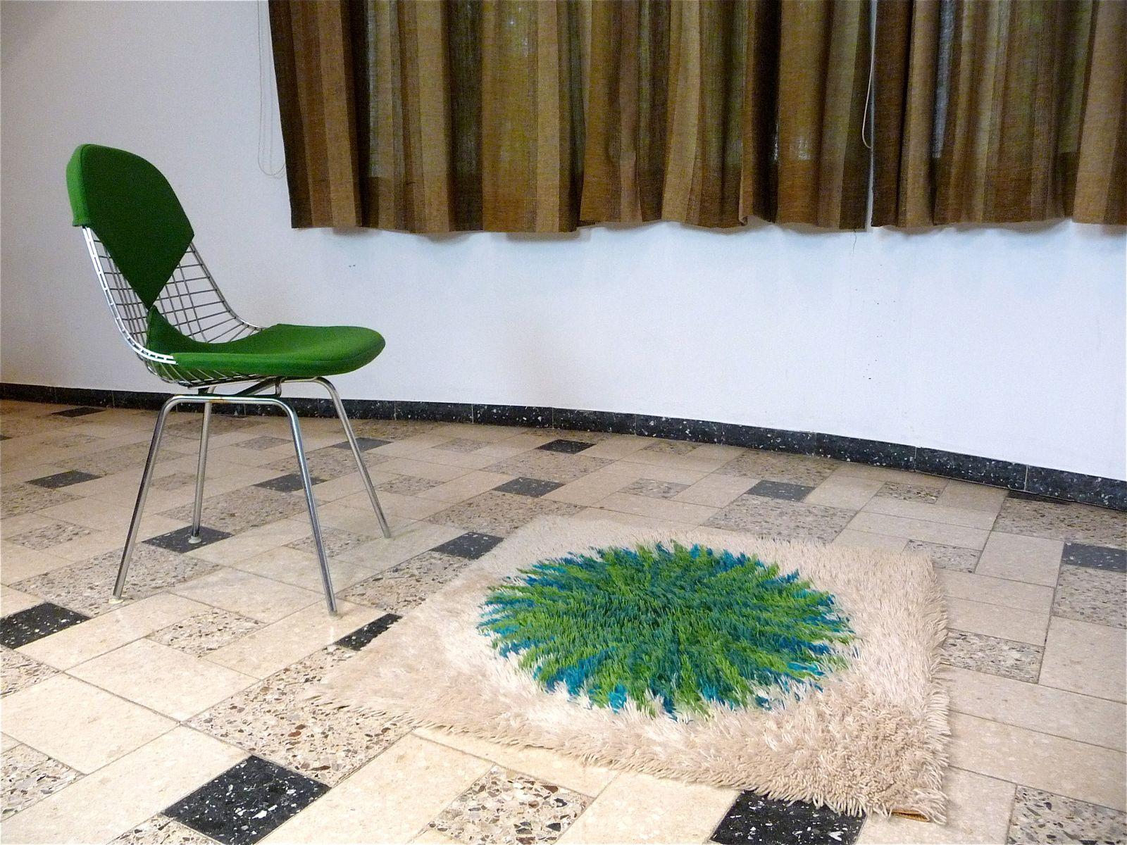 dänischer teppich