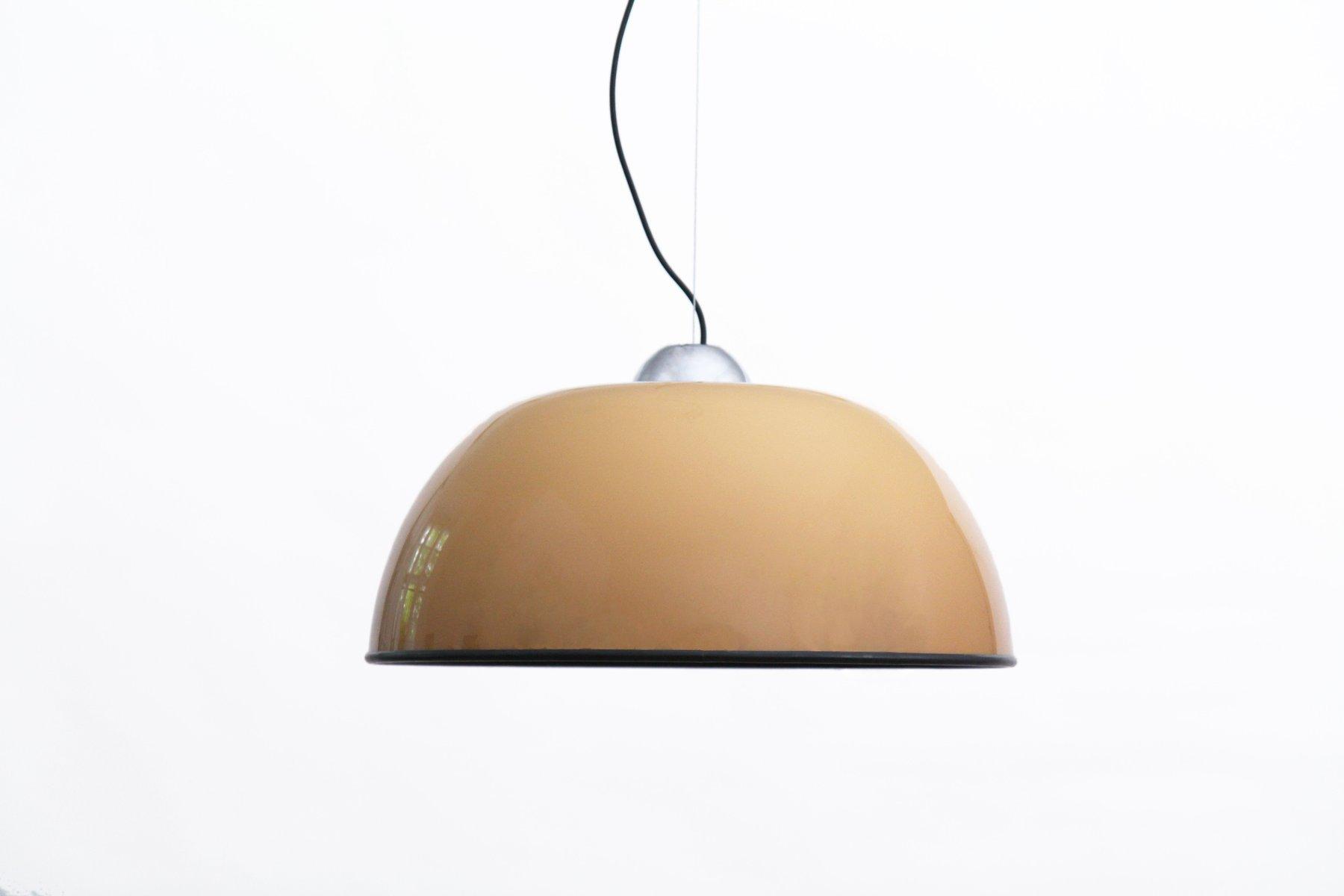 Guzzini illuminazione lavora con noi lampione stradale a led in