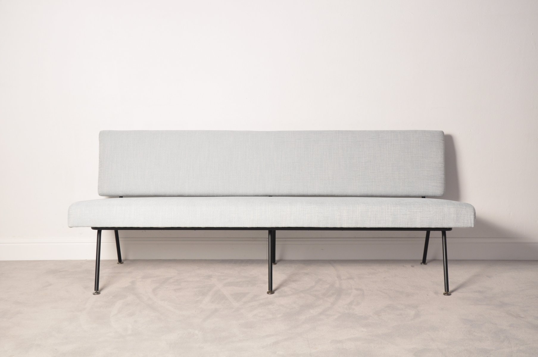Model 32 sofa by florence knoll for knoll international 1965 for sale at pamono - Florence knoll sofa gebraucht ...