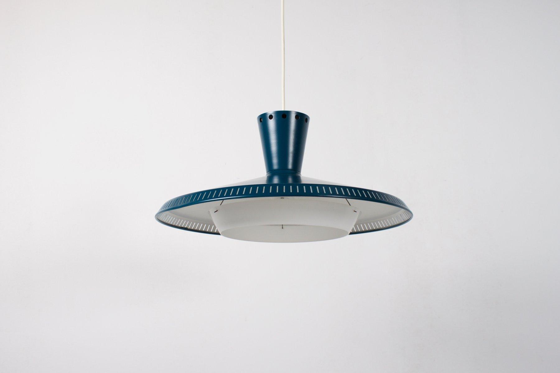 Plafoniere Industriali Led Philips : Lampadario sospensione philips lampada a led