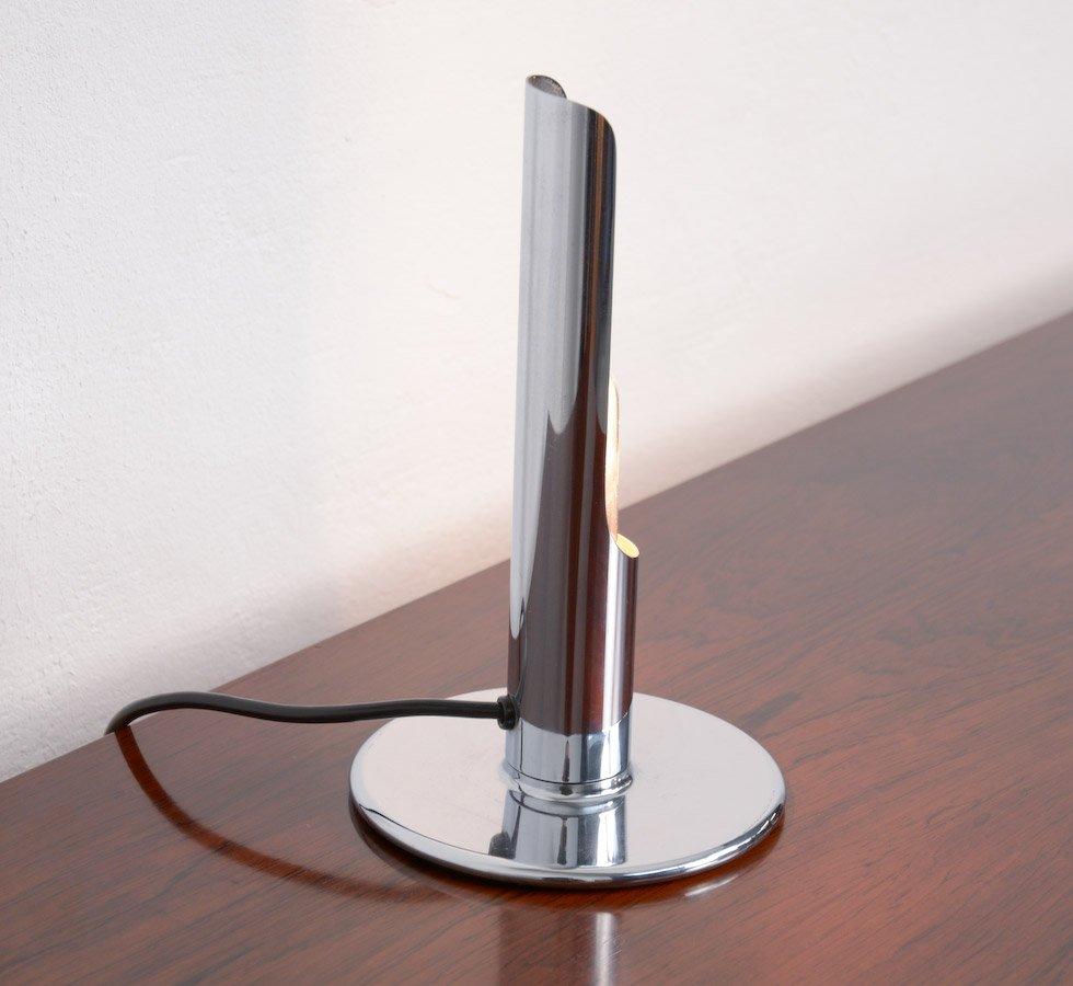 Lampada da tavolo prix vintage di ingo maurer per design m - Lampada da tavolo di design ...