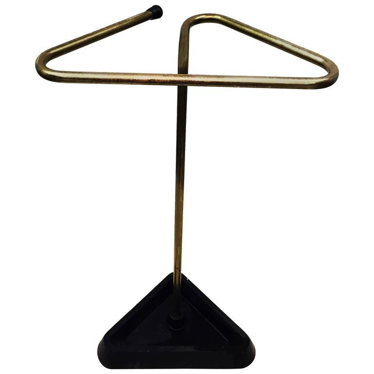 Umbrella Stand Ireland: Umbrella Stand, 1960s For Sale At Pamono