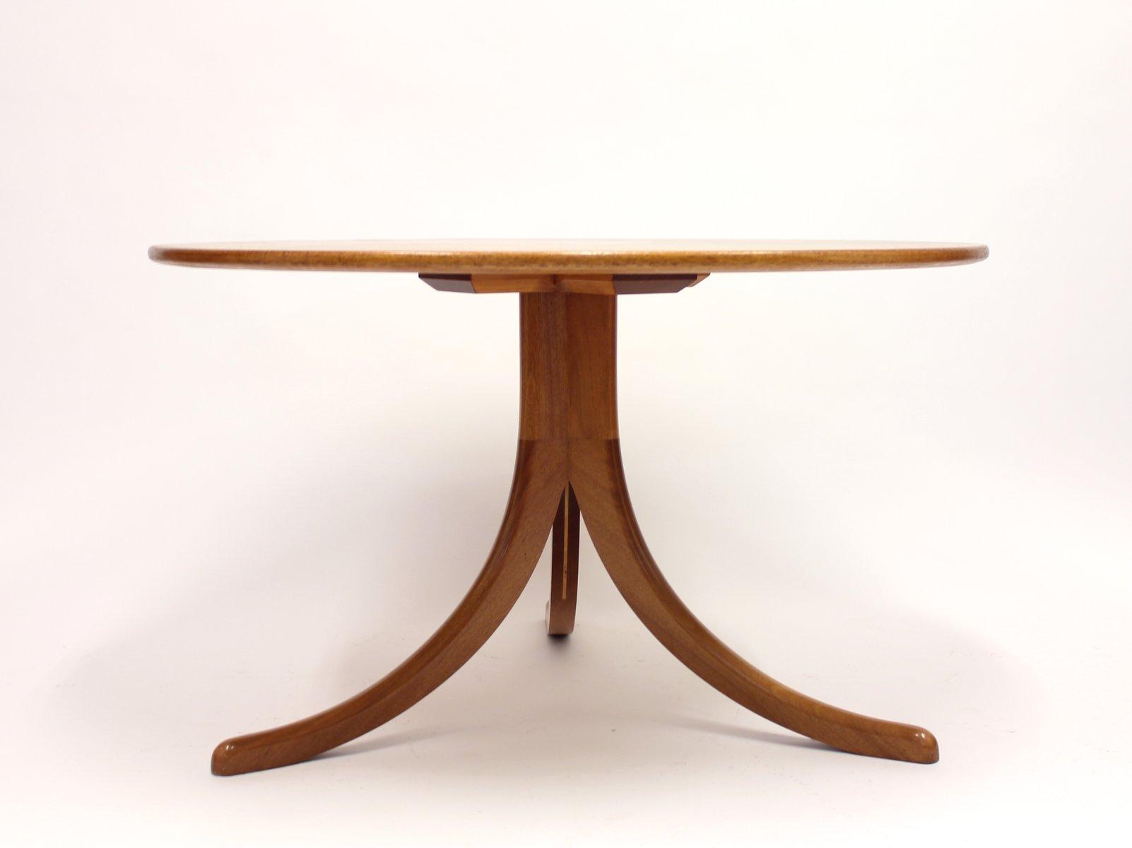 1020 pyramid mahogany sofa table by josef frank for svenskt tenn 1020 pyramid mahogany sofa table by josef frank for svenskt tenn 1980s watchthetrailerfo