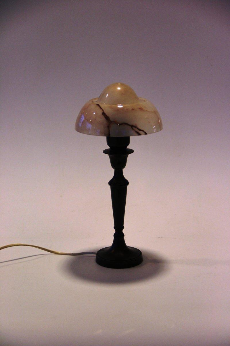 D nische vintage tischlampen 2er set bei pamono kaufen for Tischlampen vintage