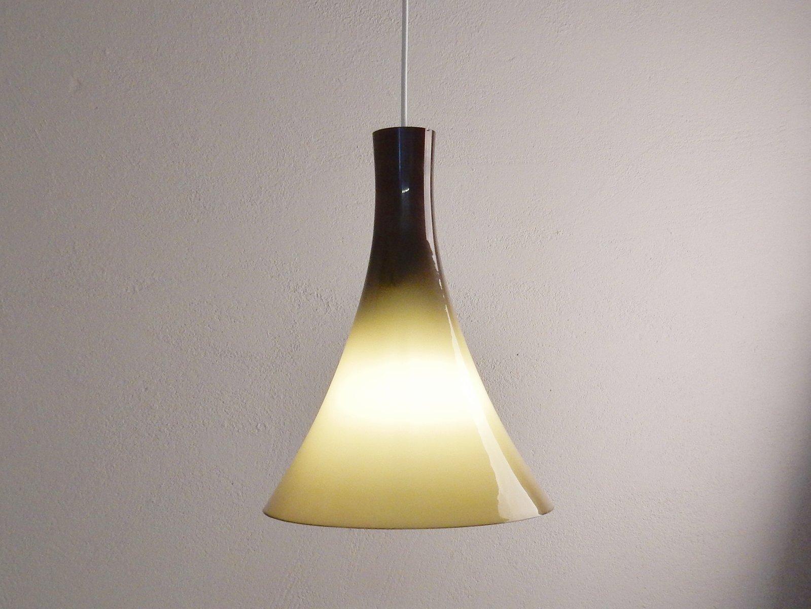 Lampade A Sospensione Vintage : Lampade a sospensione in vetro vintage acquista anouk lampada a
