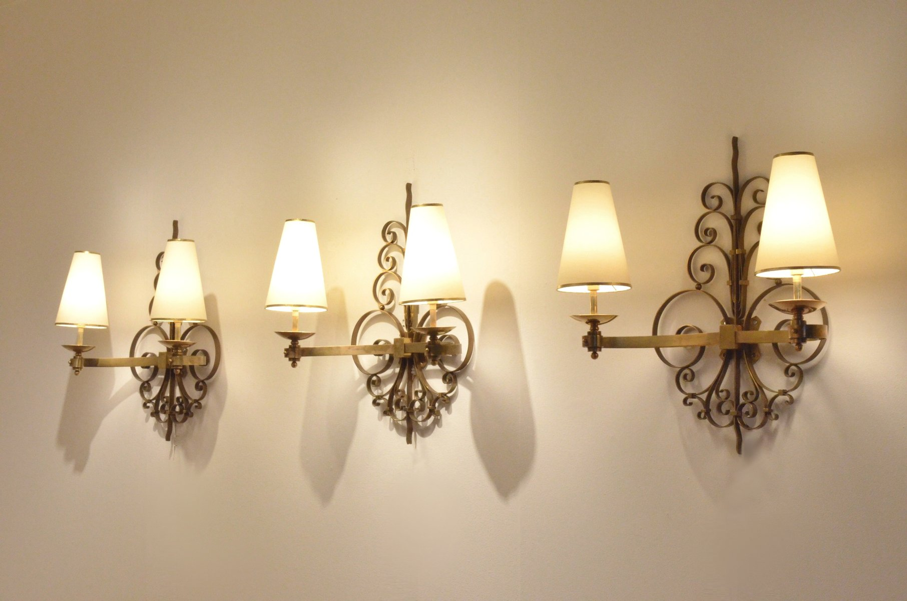 Old Fashioned Art Deco Wall Lights Uk Motif - Art & Wall Decor ...