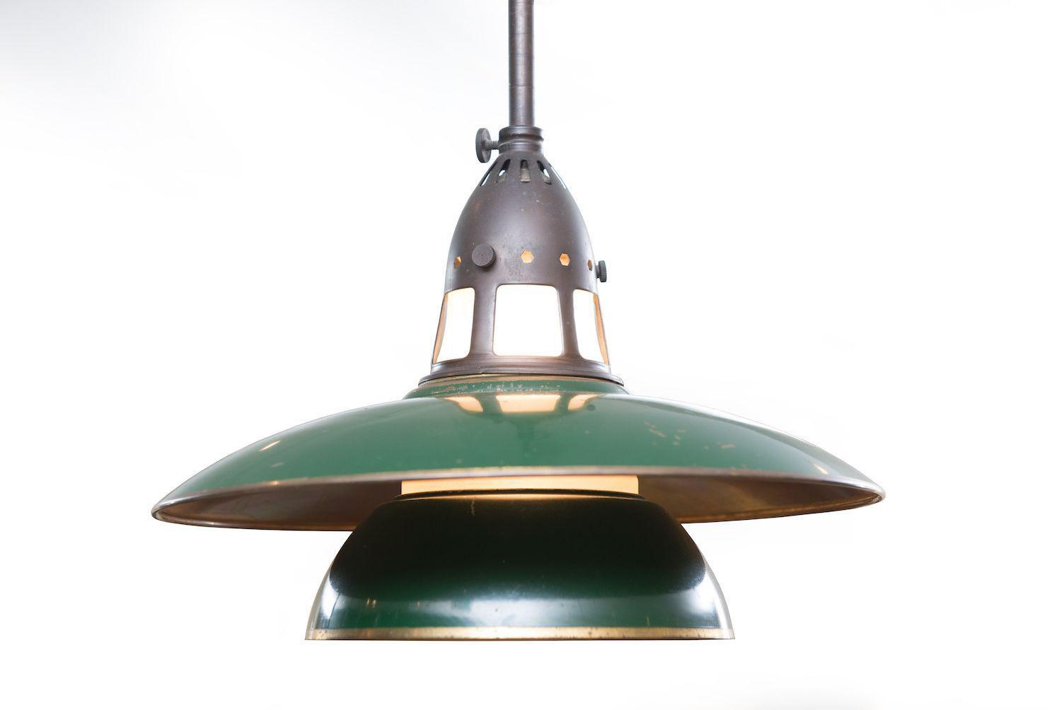 Lampade A Sospensione Vintage : Lampada a sospensione vintage acquista lampade a sospensione