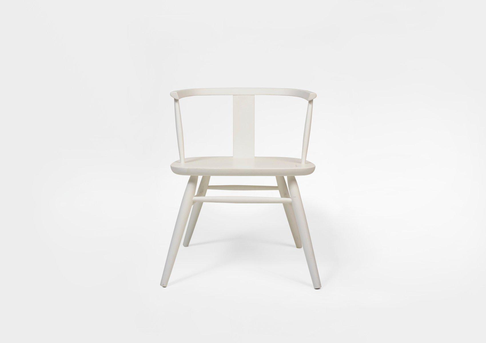 maun windsor stuhl in farbe von patty johnson bei pamono kaufen. Black Bedroom Furniture Sets. Home Design Ideas