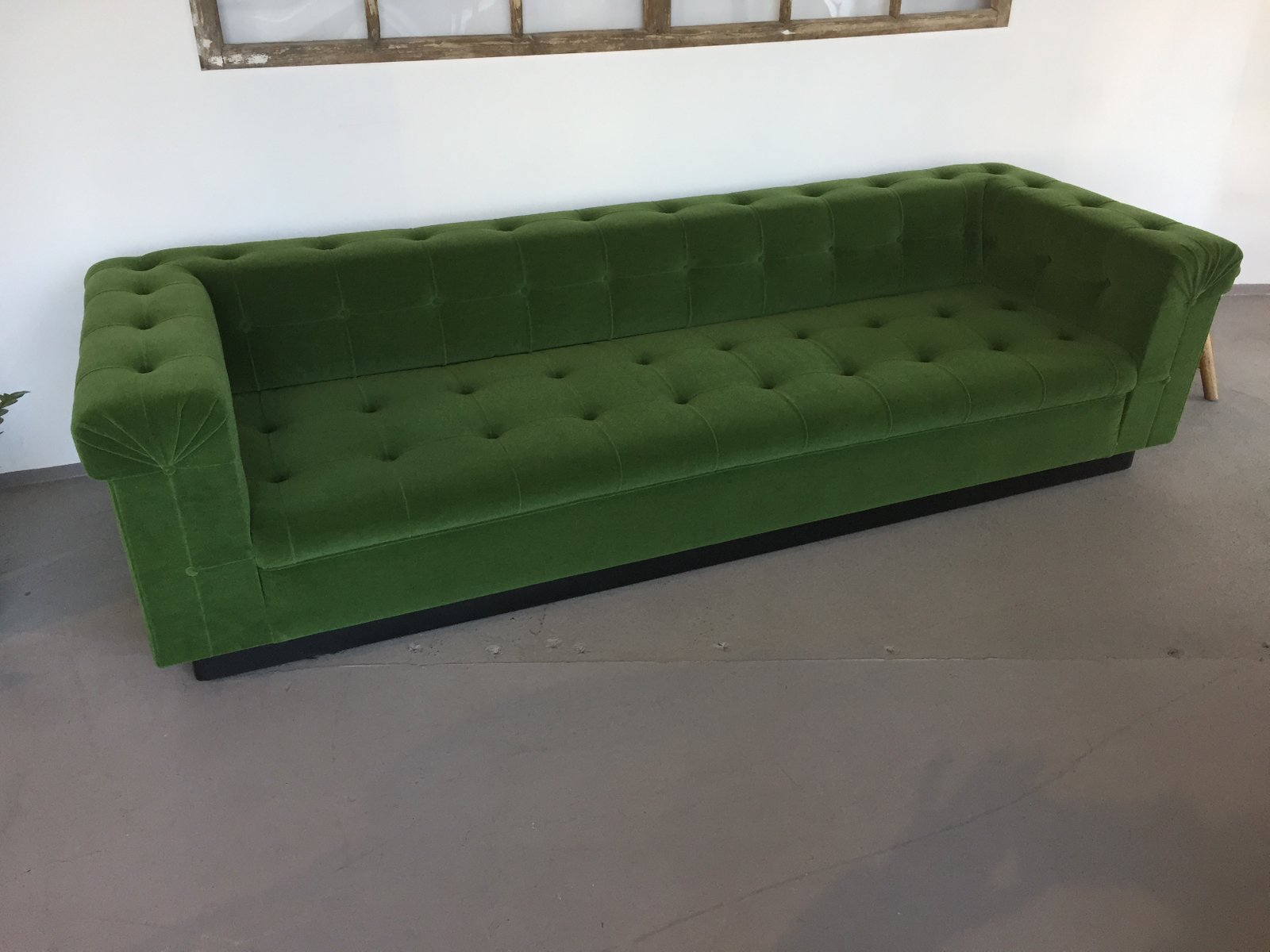 Party Sofa By Edward Wormley For Dunbar, 1954