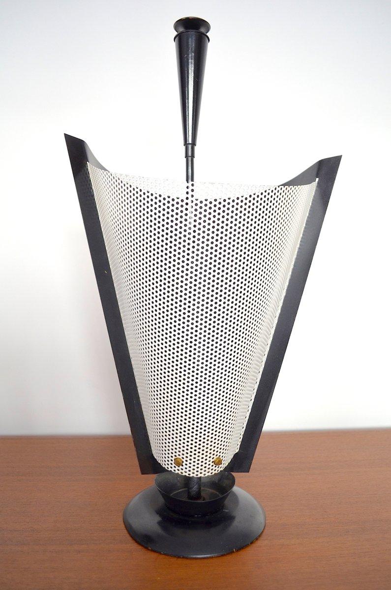 Französischer Mid-Century Schirmständer, 1950er