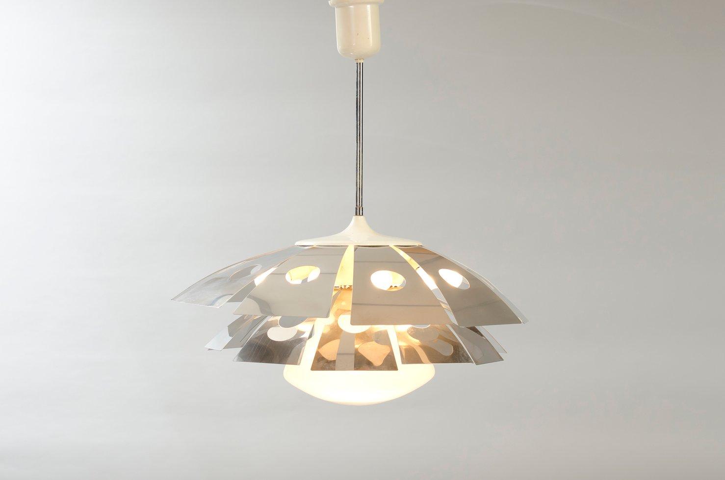 Bar lampada a sospensione ideal lux lampadari sospensione