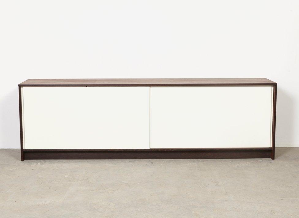 Vintage KW95 Sideboard von Martin Visser für ´t Spectrum