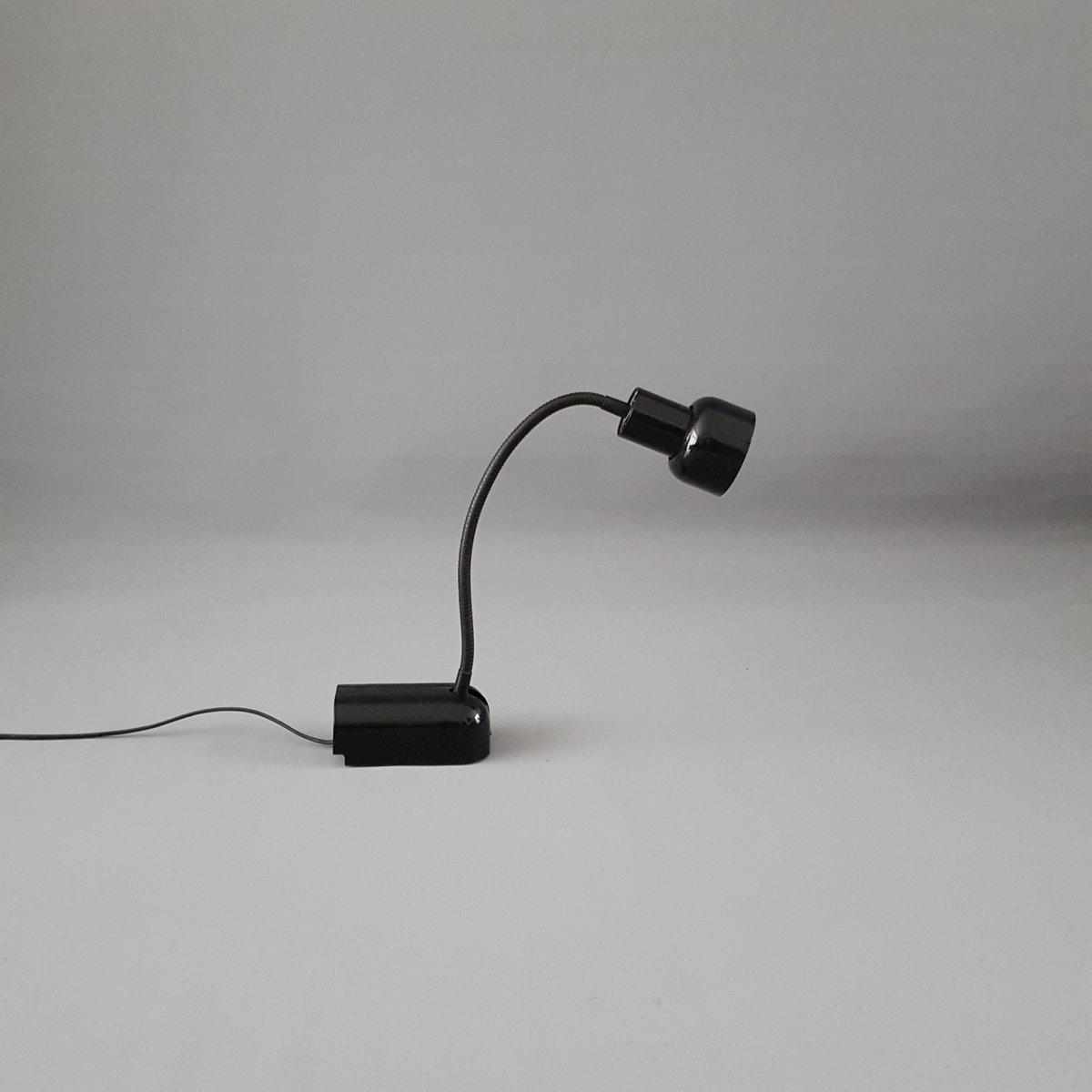 Tholos Studio Lampe von Ernesto Gismondi für Artemide, 1970er