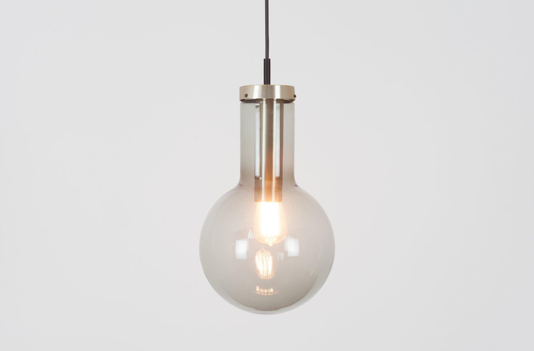 Große Maxi Glühbirne von Raak