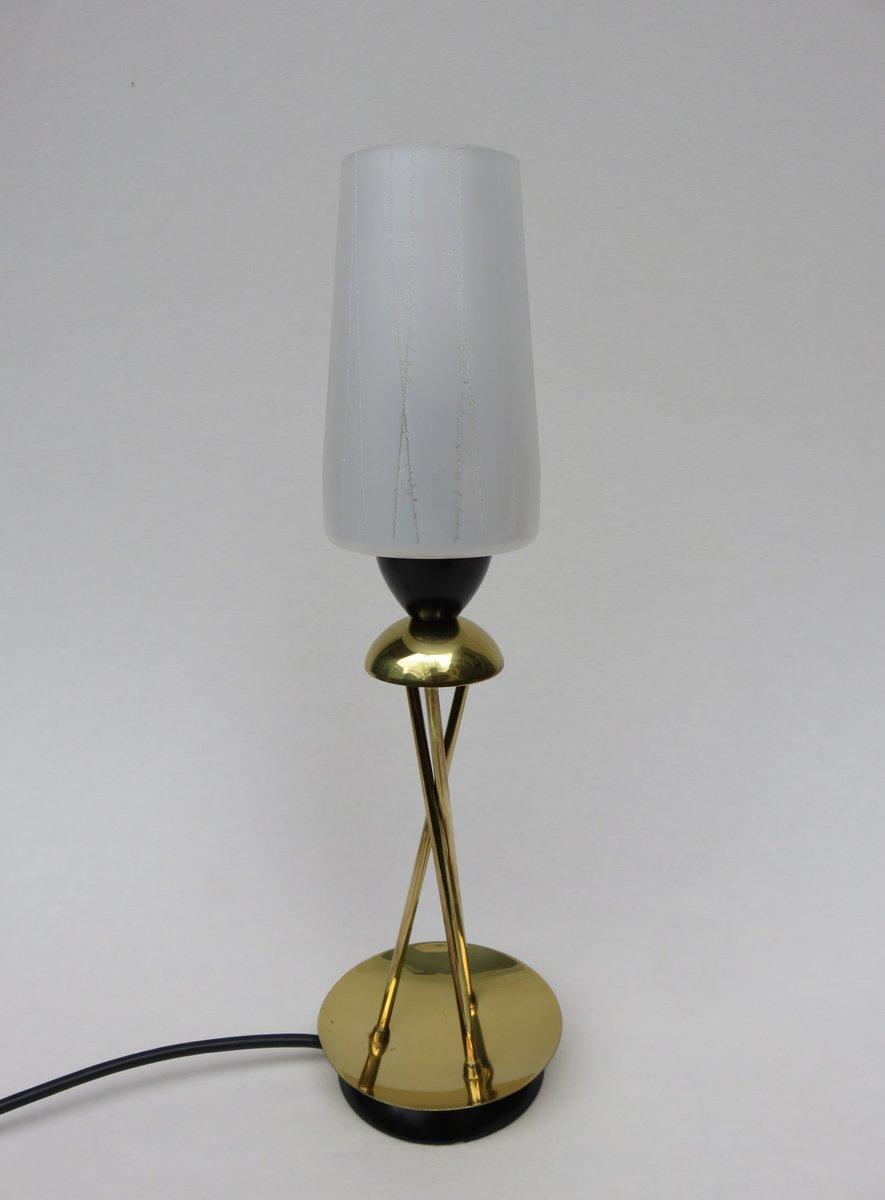 Lampe de bureau style space needle italie 1960s en vente sur pamono - Lampe de bureau style anglais ...