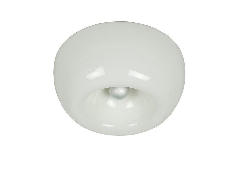 Flos Plafoniera Led : Velella ceiling lamp by achille castiglioni for flos s