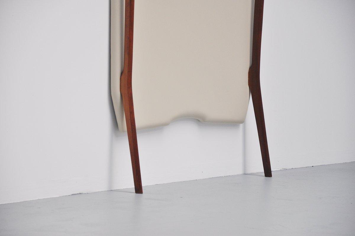italienischer vintage garderobenst nder 1950er bei pamono kaufen. Black Bedroom Furniture Sets. Home Design Ideas