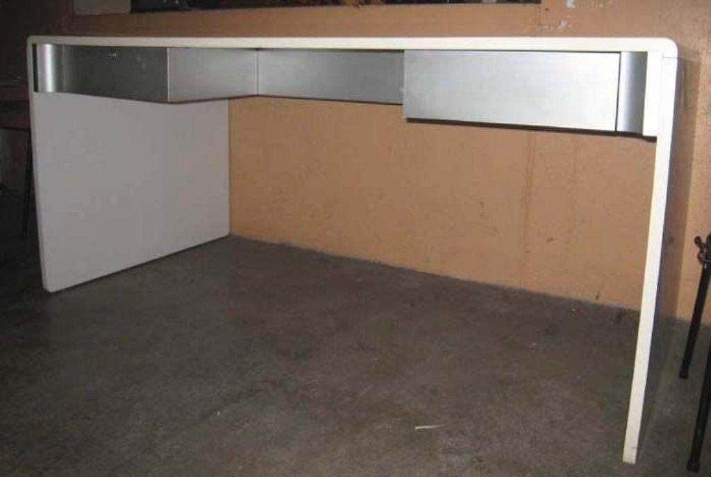 aus laminat top genua vorsegel aus laminat with aus laminat top eine aus laminat foto. Black Bedroom Furniture Sets. Home Design Ideas