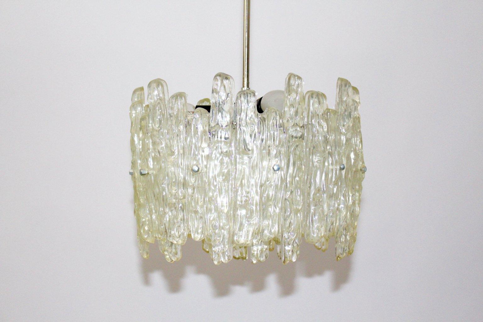 Lampadario vetro satinato bianco lampadario vetro satinato