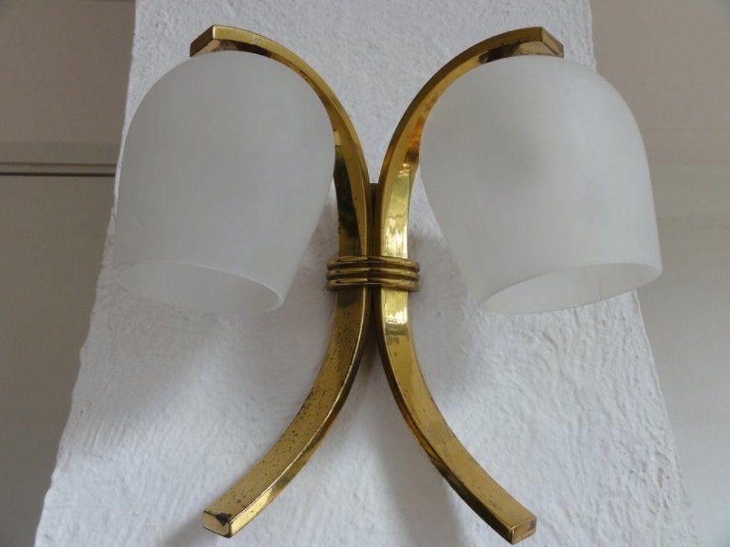 Applique di pietro chiesa per fontana arte set di in