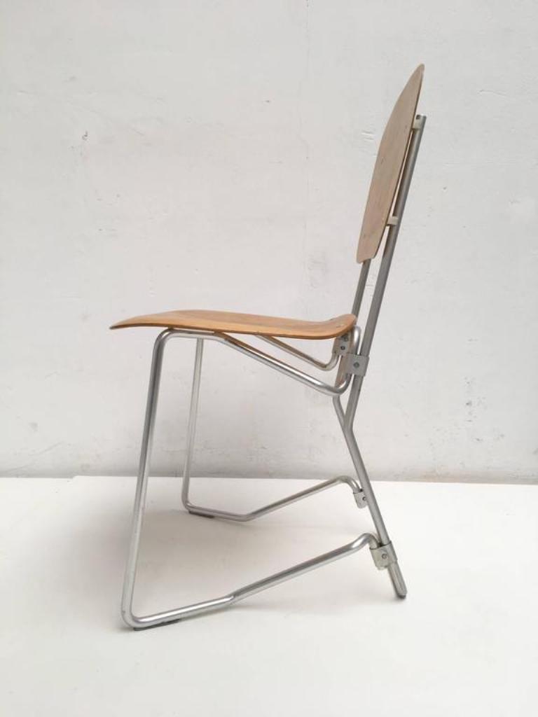 Ausgezeichnet Aluminium Küchenstühle Ideen - Küchen Design Ideen ...