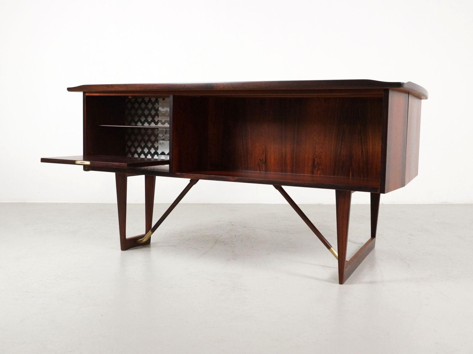 Scrivania Ad Angolo Design : Cut desk scrivania scrivania ufficio scrivania angolare
