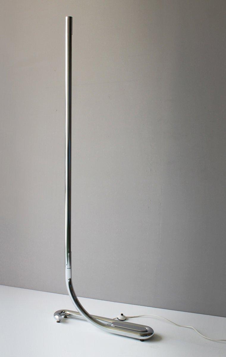 TC2 Stehlampe von Aldo van den Nieuwelaar, 1972