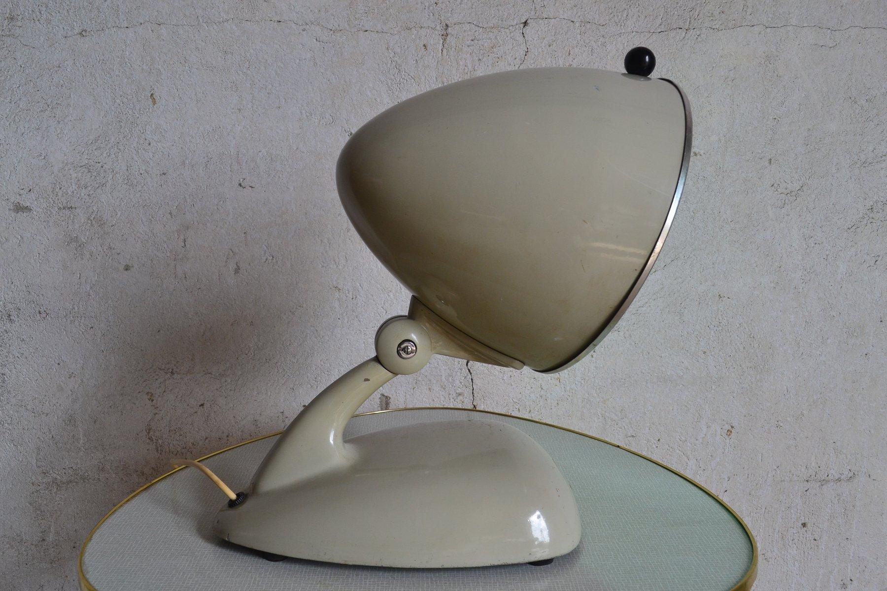 Arztlampe von Famed, 1960er