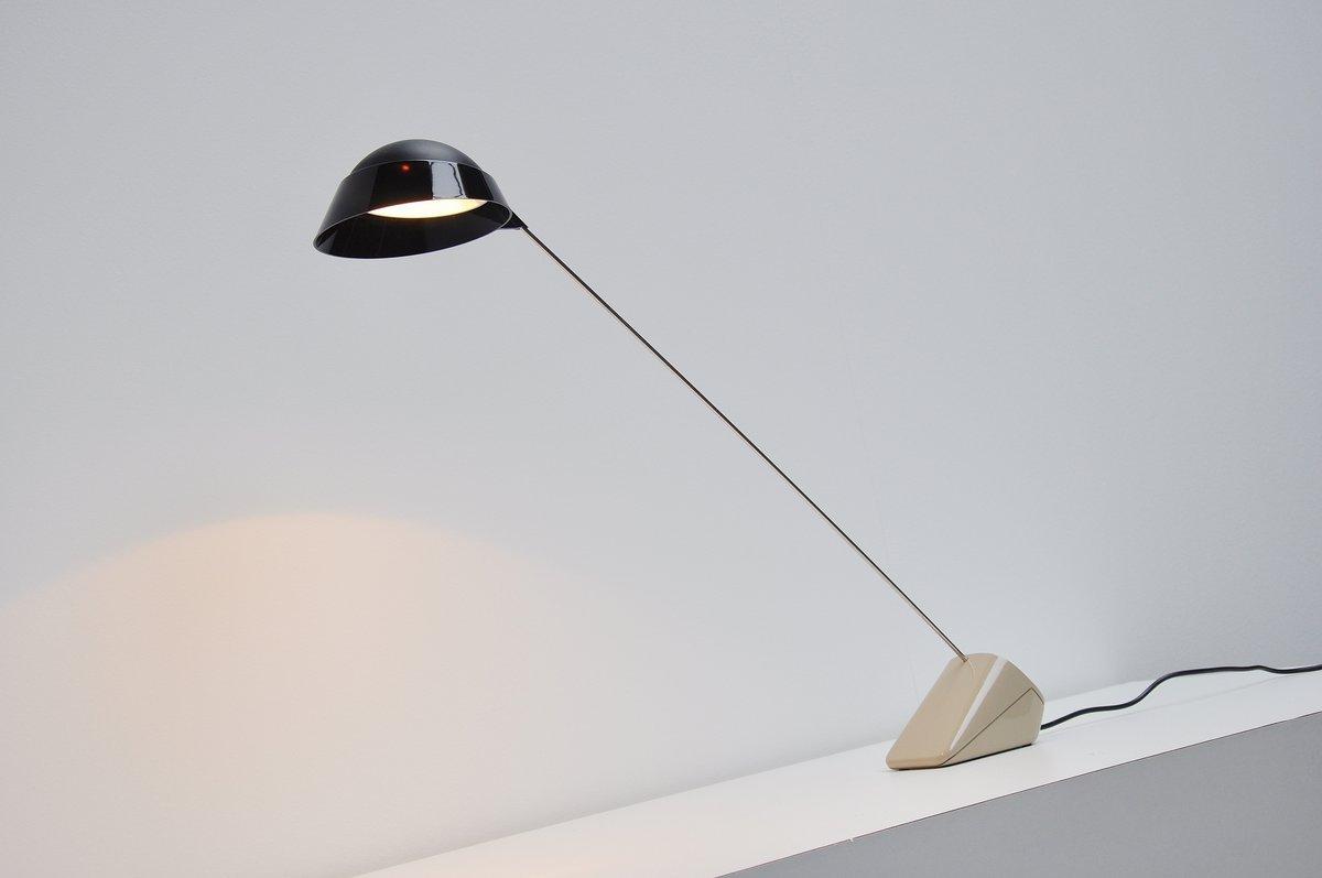 Lampada Da Terra Flos Vintage: Lampada da terra flos vintage lampada jill usato vedi tutte i ...