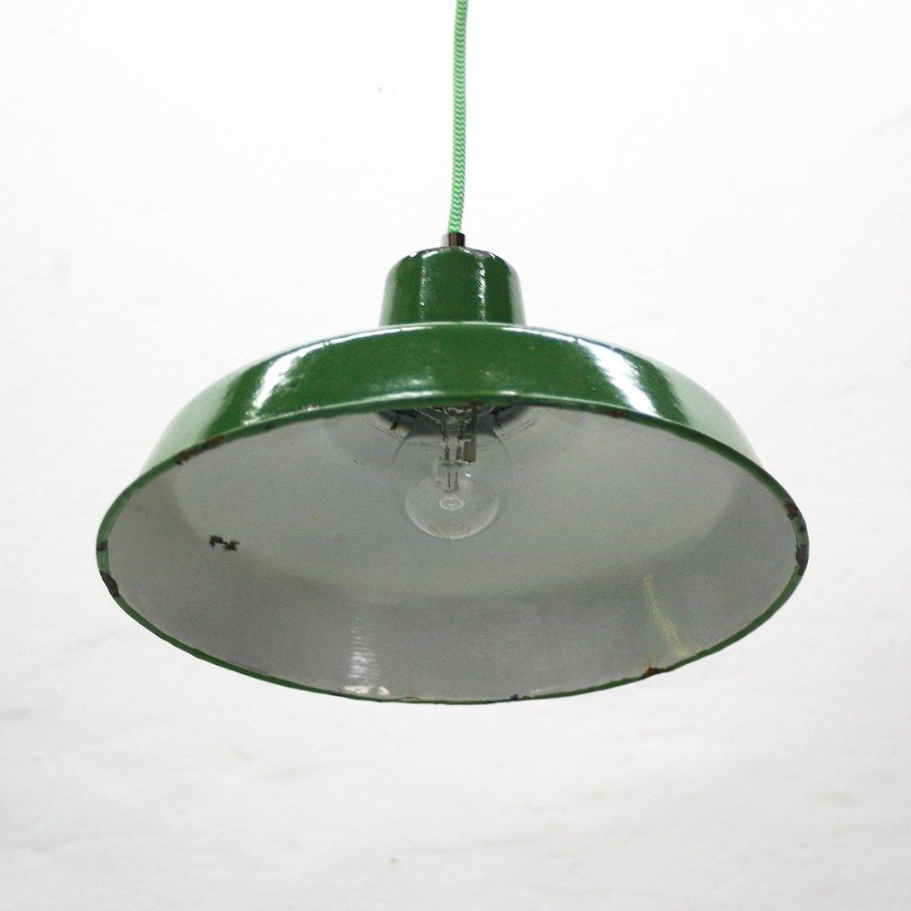 Luminaire Industriel Vintage luminaire industriel vintage, france en vente sur pamono