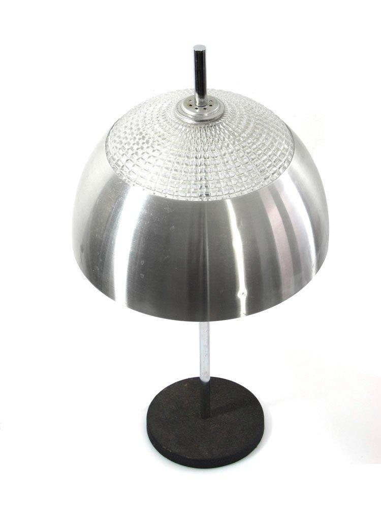 lampe de bureau model d 2088 par frank ligtelijn pour raak en vente sur pamono. Black Bedroom Furniture Sets. Home Design Ideas