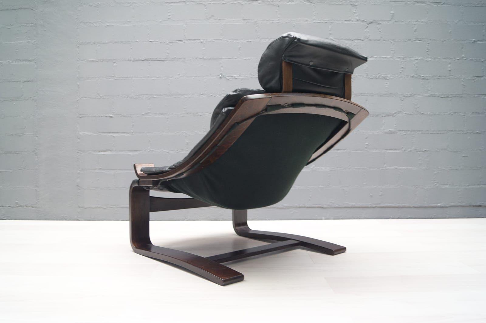 Ausgezeichnet Vintage Leder Möbel Zeitgenössisch - Schlafzimmer ...
