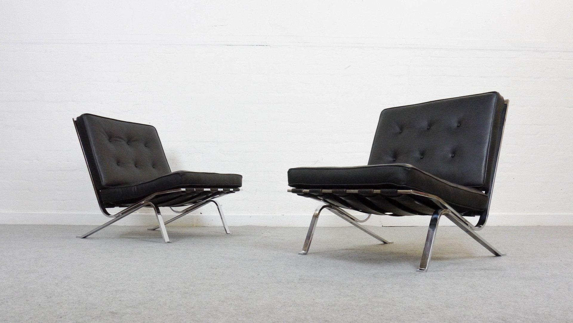 hausmann kleiderschranke. Black Bedroom Furniture Sets. Home Design Ideas