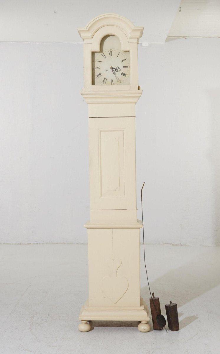 Swedish Floor Clock, 1786 for sale at Pamono on brazilian clock, gaelic clock, serbian clock, gustavian clock, 4 hand clock, rustic modern clock, simplified clock, edo clock, teal table clock, white washed clock, korean clock, finish clock, arabian clock, danish clock, norwegian clock, gothic clock, hangul clock, british clock, finnish clock, american clock,