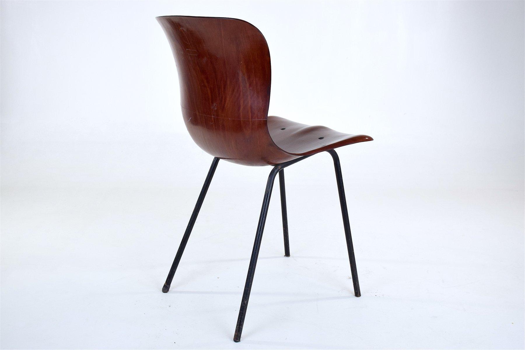 Deutscher Stuhl