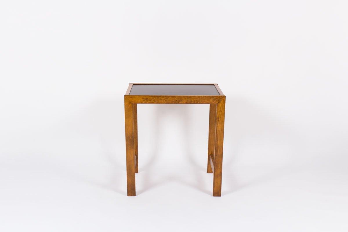 Andre sornay desk galerie designers fr