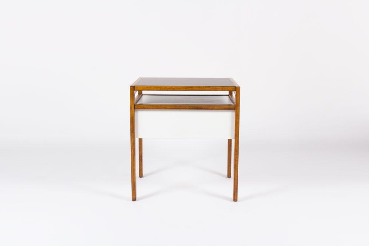 kleiner schreibtisch schwarz. Black Bedroom Furniture Sets. Home Design Ideas