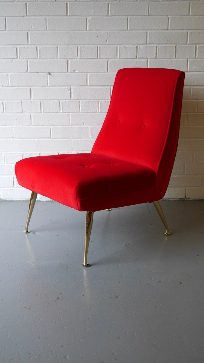 chaise d 39 appoint vintage de g plan en vente sur pamono. Black Bedroom Furniture Sets. Home Design Ideas