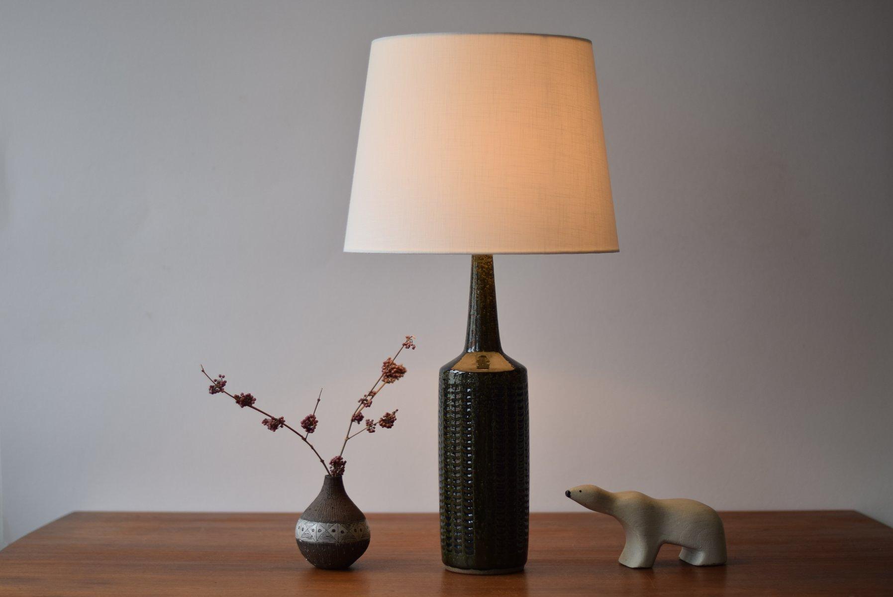lampadaire scandinave bleu id e votre maison 2019 guiltypleasuresclub. Black Bedroom Furniture Sets. Home Design Ideas