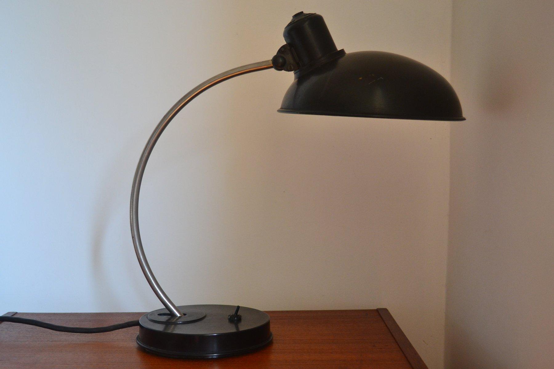 Bauhaus Lampe Von Marianne Brandt 1930er Bei Pamono Kaufen