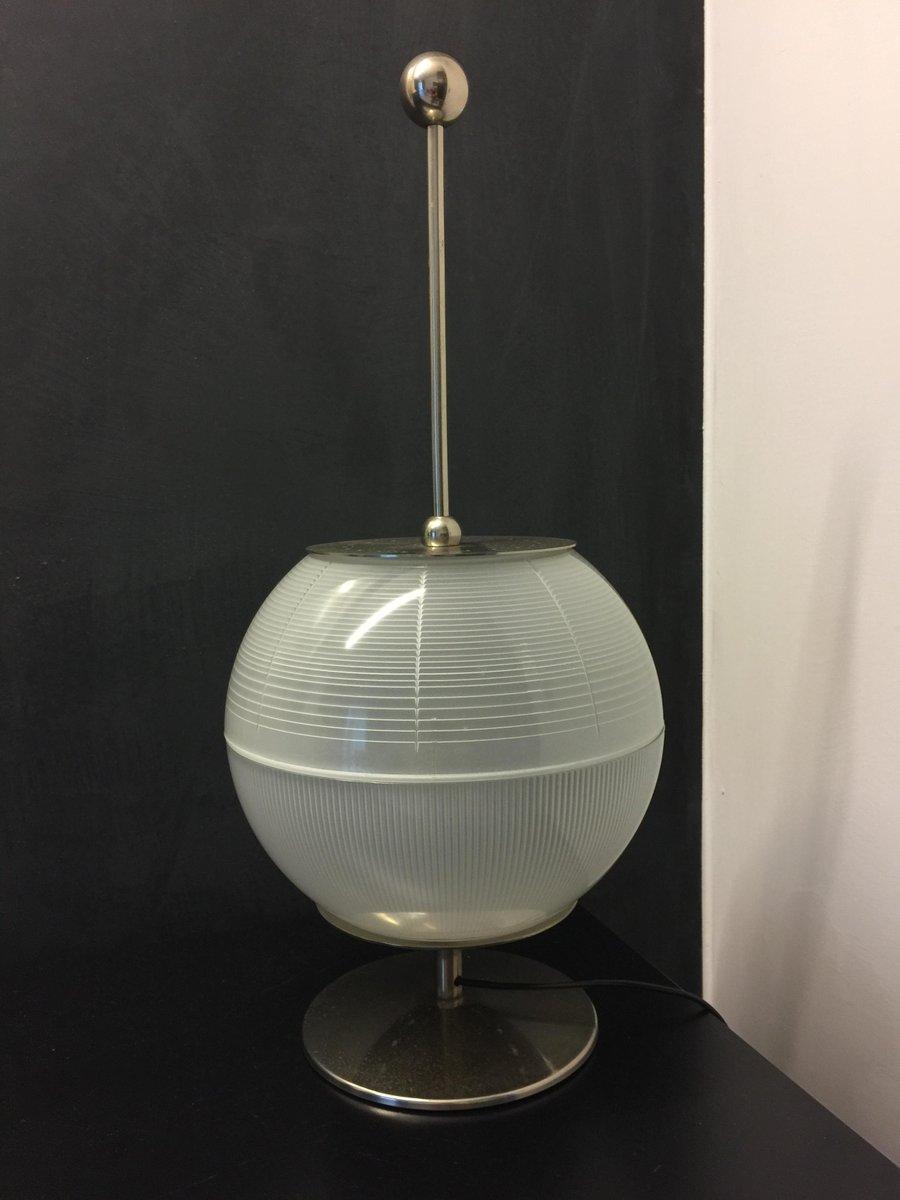Italienische Vintage Tischlampen von Ignazio Gardella für Azucena