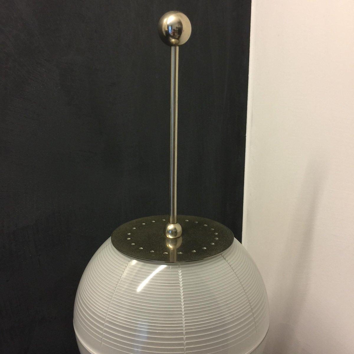Lampada da tavolo vintage di ignazio gardella per azucena italia in vendita su pamono - Lampada da tavolo vintage ...