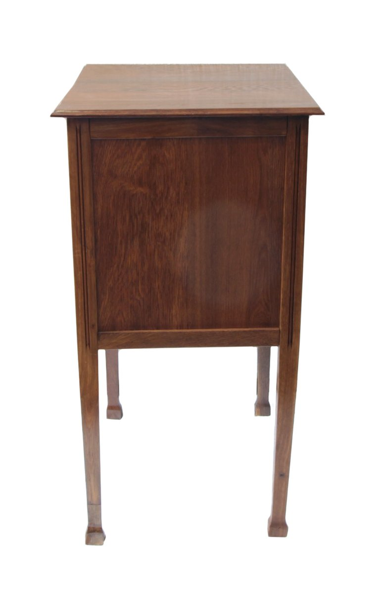 Small Antique Side Cabinet 5. $2,036.00. Price per piece - Small Antique Side Cabinet For Sale At Pamono