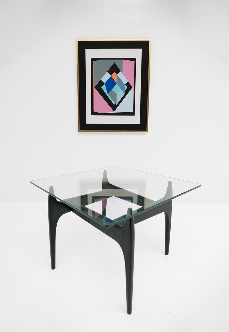 https://cdn20.pamono.com/p/z/1/9/199467_uja8hvifou/vintage-coffee-table-by-jos-de-mey-for-luxus-9.jpg