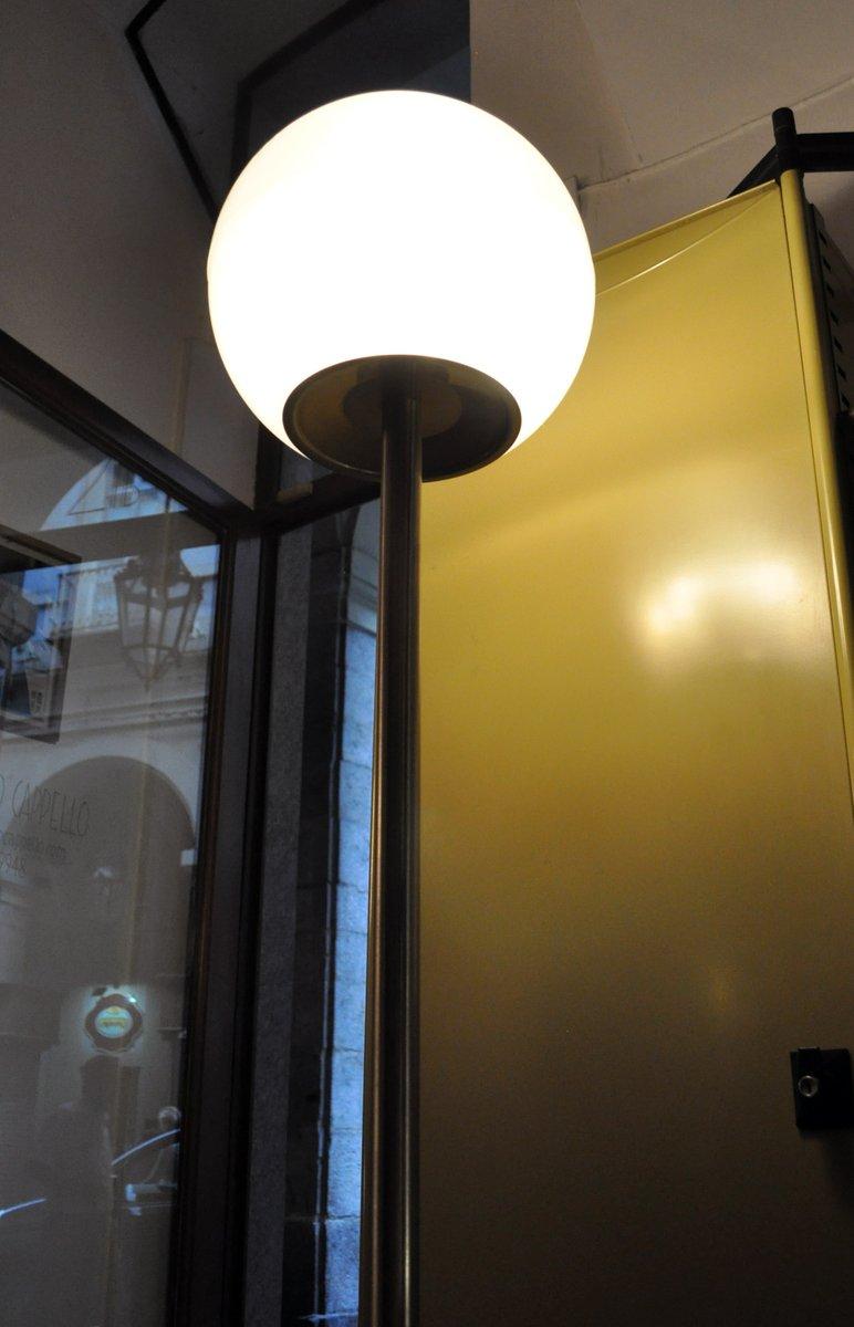 Bodenlampe Von Sergio Mazza Fur Artemide 1960er Bei Pamono Kaufen