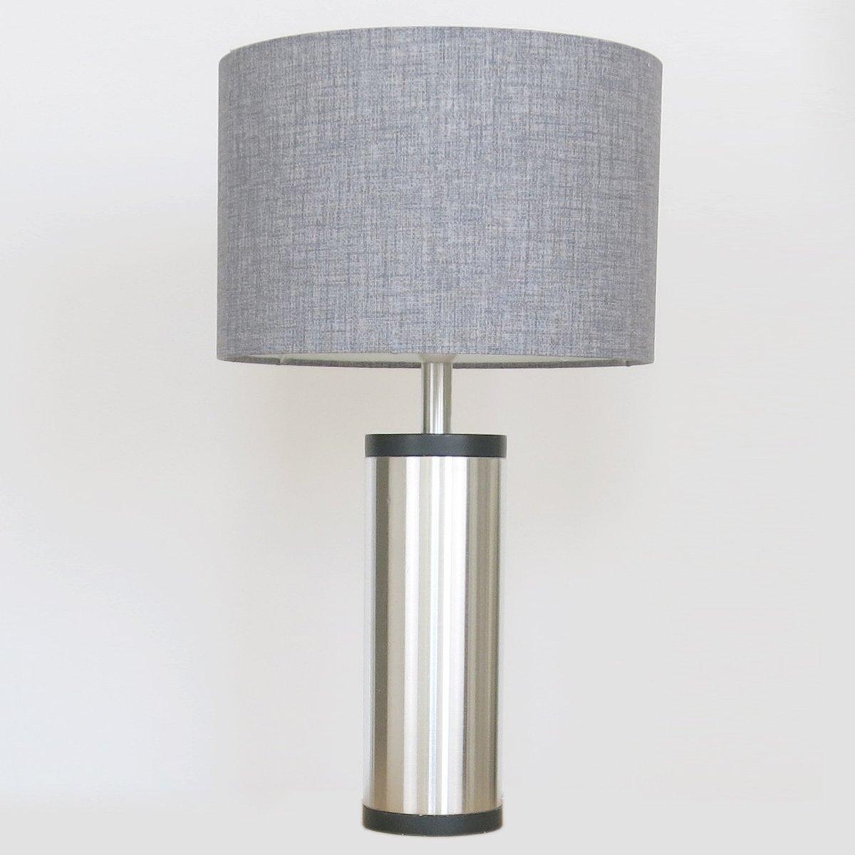 Dänische Regent Tischlampe von Jo Hammerborg für Fog & Mørup, 1960er
