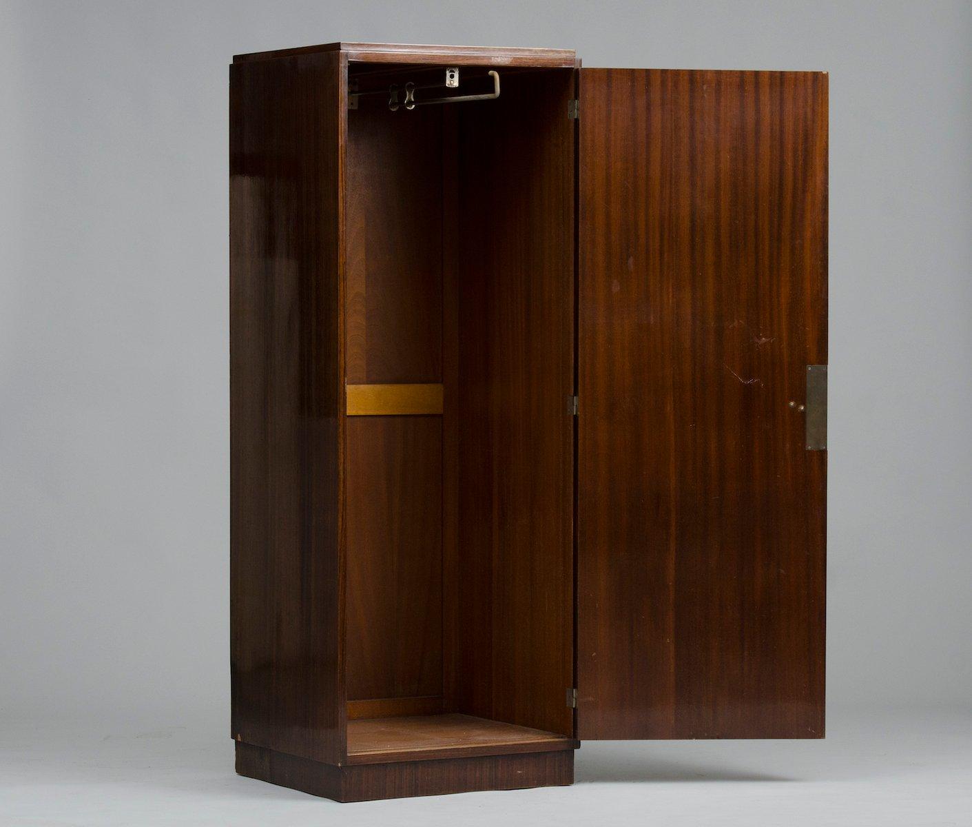 Verschiedene Kleiner Kleiderschrank Foto Von Art Deco 7. 1.425,00 €