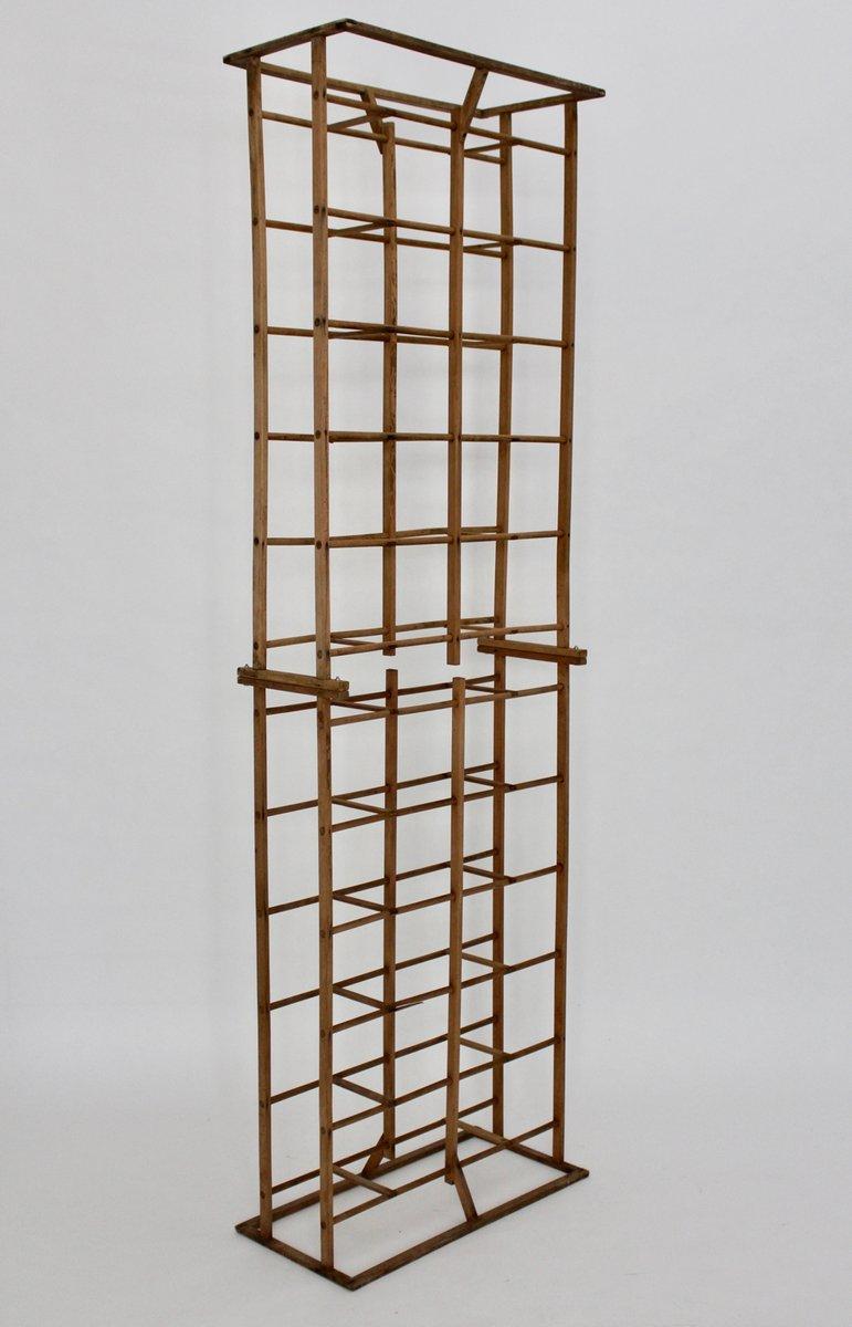 tag res pour chapeau de k k hoflieferant p c habig autriche 1910s set de 2 en vente. Black Bedroom Furniture Sets. Home Design Ideas