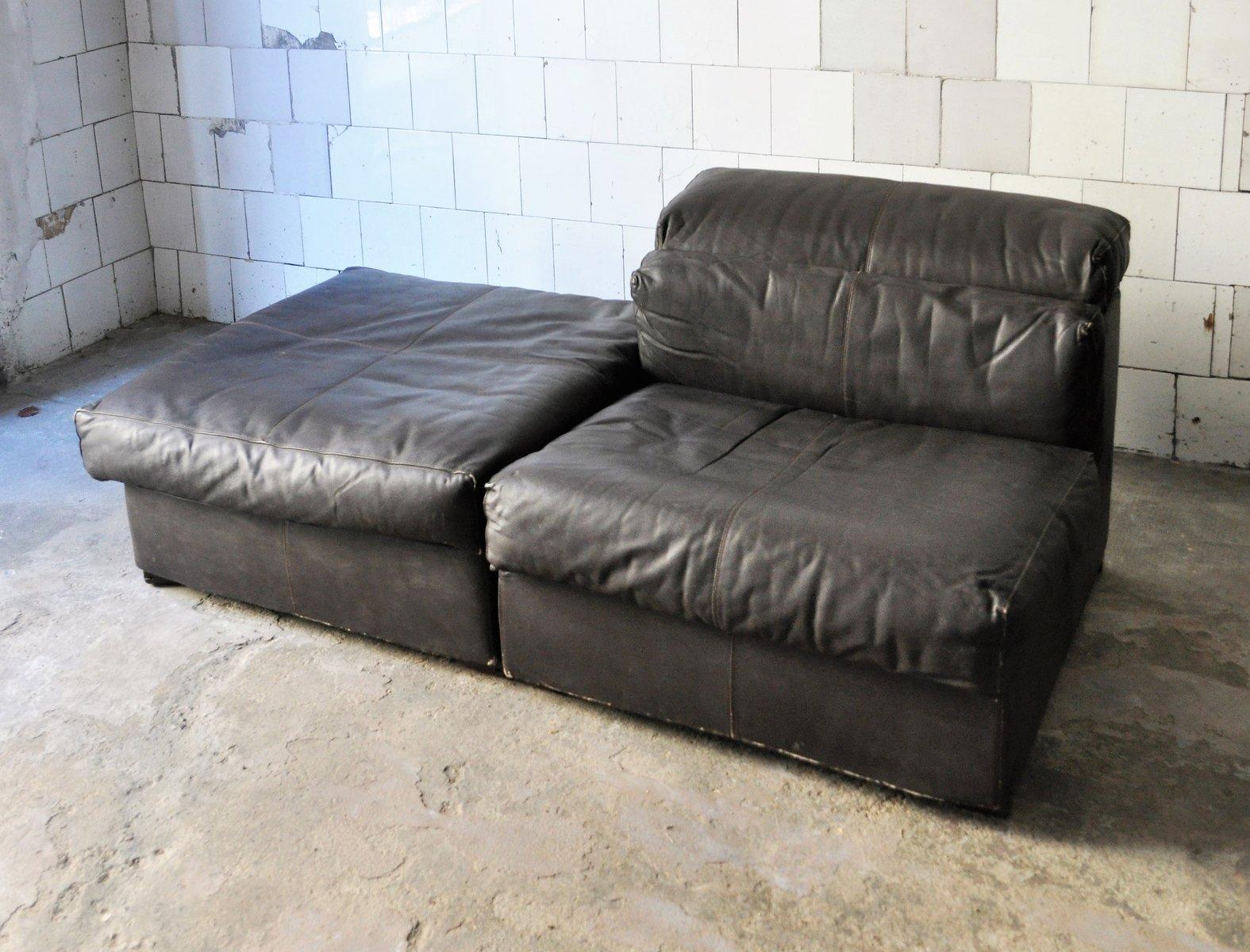Bb divani italia divano di design di jasper morrison per bb italia bb italia drei sitzer - Divano harry mondo convenienza ...
